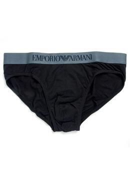 Трусы Emporio Armani 2623