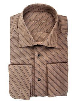 Рубашка Pierre Cardin 2337
