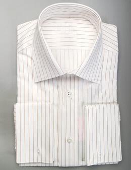 Рубашка Pierre Cardin 2338