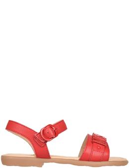 Босоножки Moschino 92890