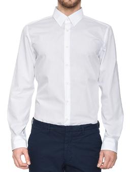 Рубашка Joop 92986