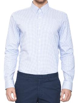 Рубашка Joop 92980