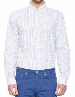 Рубашка Joop 92973