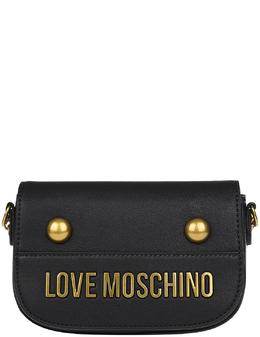 Сумка Love Moschino 93436