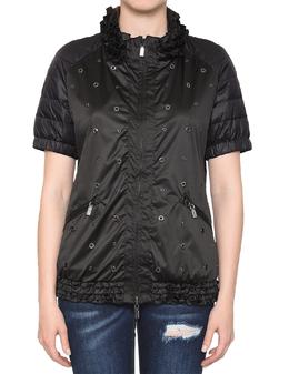 Куртка Diego M 93553
