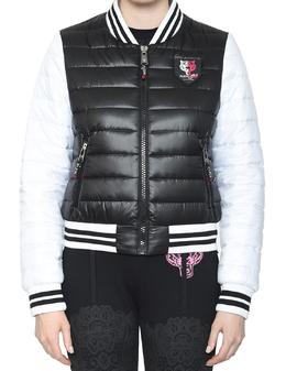 Куртка Plein Sport 93529
