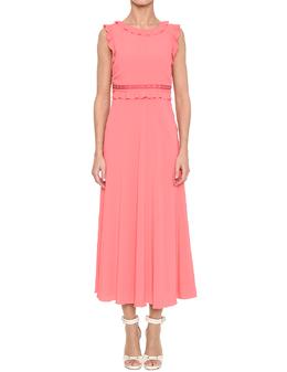 Платье Red Valentino 93830
