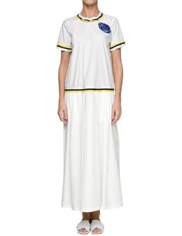Платье Ballantyne 94151