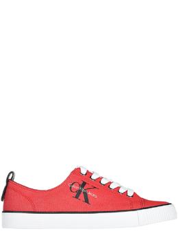 Кеды Calvin Klein Jeans 95173