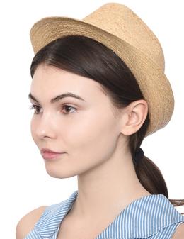 Шляпа Aldo Brue 95637