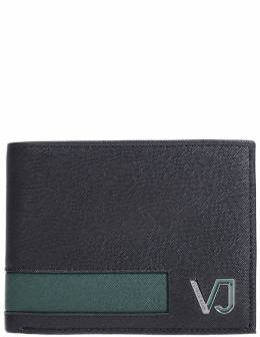 Портмоне Versace Jeans 87230