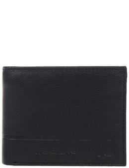 Портмоне Versace Jeans 84868