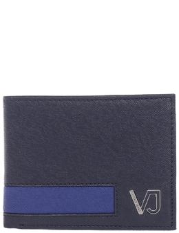 Портмоне Versace Jeans 84870