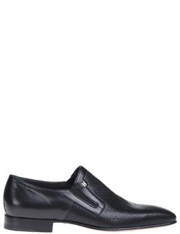 Туфли Moreschi 64206