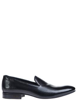 Туфли Calvin Klein Collection 64444