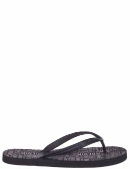 Пантолеты Armani Jeans 56130