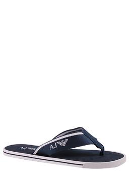Пантолеты Armani Jeans 46949