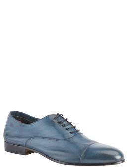 Туфли Doucal's 44658