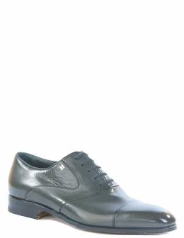 Туфли Moreschi 36041