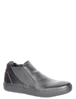 Туфли Gianfranco Ferre 35137
