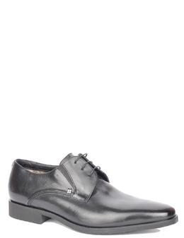 Туфли Moreschi 35065