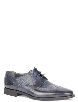 Туфли Moreschi 35073