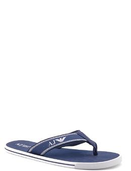 Пантолеты Armani Jeans 33495
