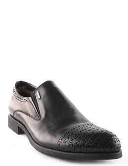 Туфли Moreschi 12109