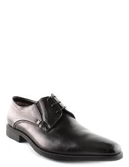 Туфли Moreschi 12112