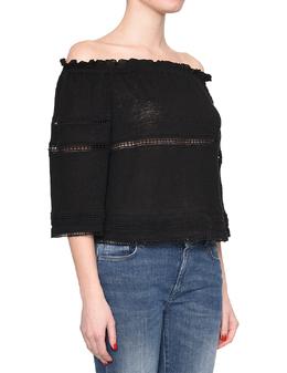 Блуза Patrizia Pepe 90229