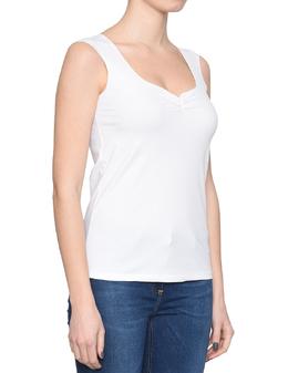 Блуза Patrizia Pepe 88696