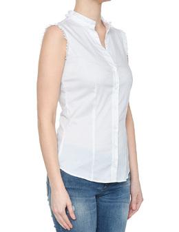 Блуза Liu Jo 90978