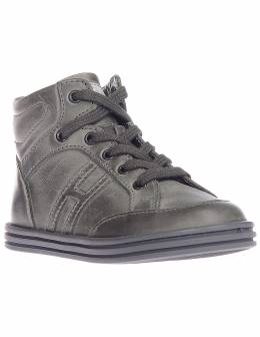 Ботинки Hogan Rebel 84489