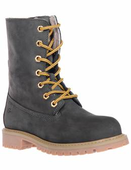 Ботинки Gallucci 84358