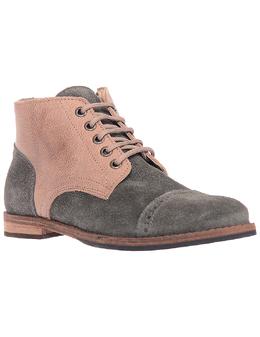 Ботинки Gallucci 84359