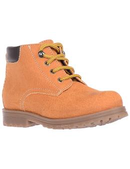 Ботинки Gallucci 84360