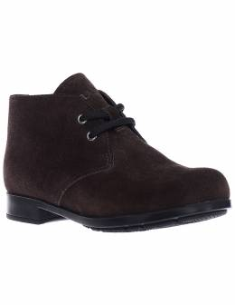 Ботинки Prada 84424