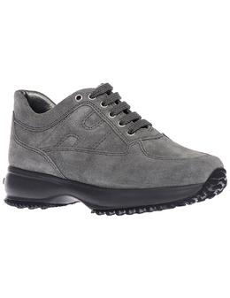 Ботинки Hogan 84431