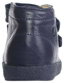Ботинки Falcotto 80020