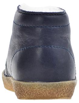 Ботинки Falcotto 72551