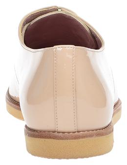 Дерби Pretty Loafers 71094