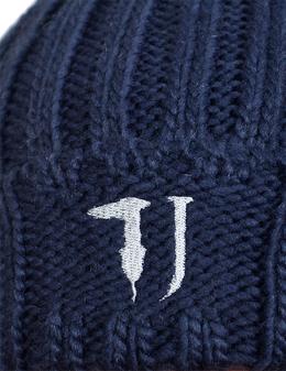 Шапка Trussardi Jeans 69475