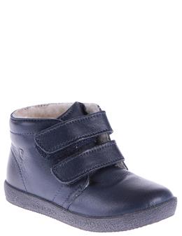 Ботинки Falcotto 66188