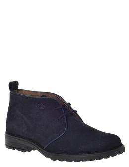 Ботинки Alberto Guardiani 55504