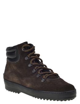 Ботинки Tod's 55047