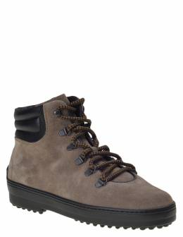 Ботинки Tod's 55046