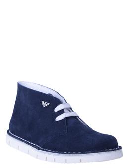 Ботинки Armani Junior 54531