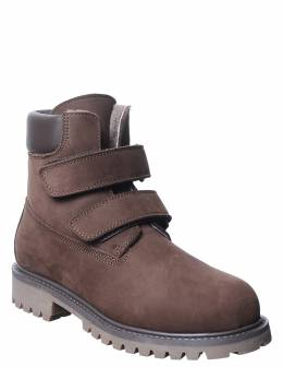 Ботинки Gallucci 53105