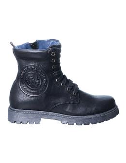 Ботинки Roberto Cavalli 53079