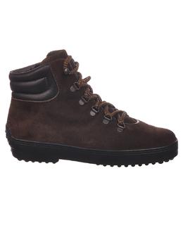 Ботинки Tod's 49548